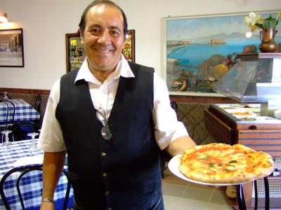36pizza1.JPG