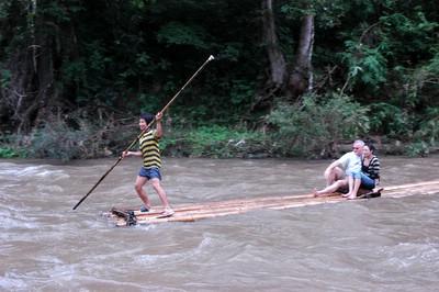 45banbu-rafting1.JPG