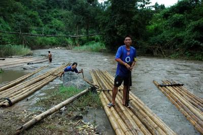 45banbu-rafting2.JPG