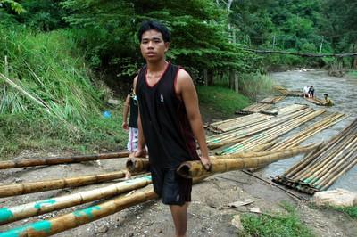 45banbu-rafting3.JPG