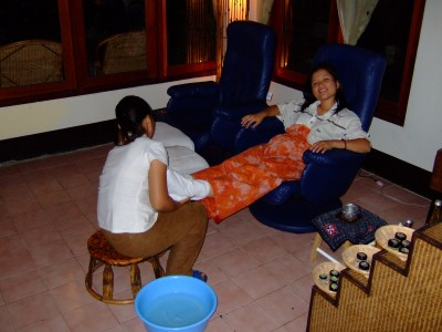 45thai-massage1.JPG