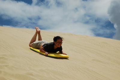 48surfing3.JPG