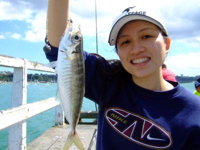 49-11fishing6.JPG