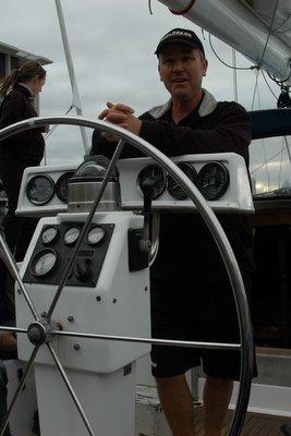 50-12yacht03.JPG