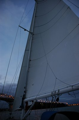 50-12yacht07.JPG