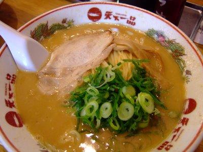 50japan-food04.JPG