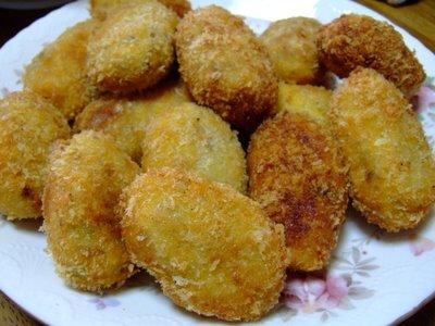 50japan-food11.JPG