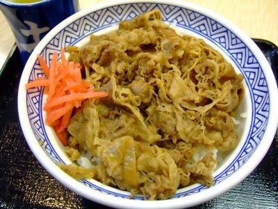 50japan-food18.JPG