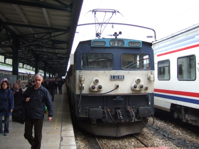 DSCF1675.JPG
