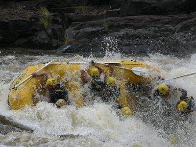 Rafthing07.JPG