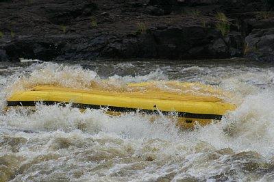 Rafthing09.JPG