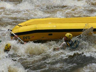Rafthing095.JPG