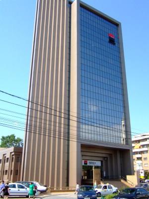 ro-bank0.JPG