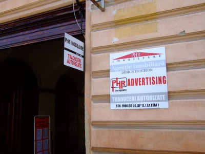 ルーマニア 不動産投資