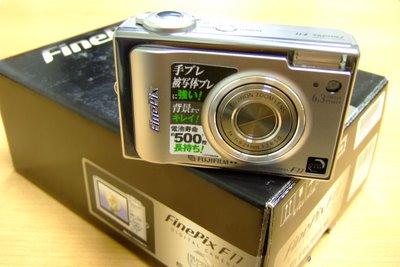 50-06f11.JPG