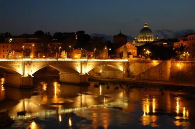 世界一周旅行 写真 イタリア
