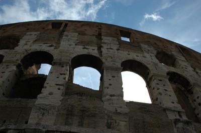 世界一周旅行 イタリア 写真