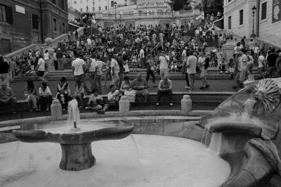 イタリア 写真 世界一周旅行